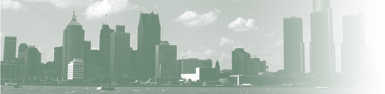 Detroit District Header Image